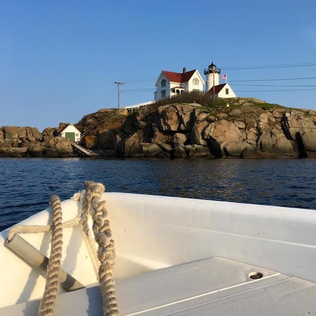nubble-lighthouse-keeper-cape-neddick-light-york-maine-blog-coastal-new-england-travel-portsmouth-new-hampshire-nh-blog-seacoast-lately.jpg17.jpg