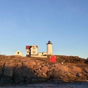 nubble-lighthouse-keeper-cape-neddick-light-york-maine-blog-coastal-new-england-travel-portsmouth-new-hampshire-nh-blog-seacoast-lately.jpg18.jpg