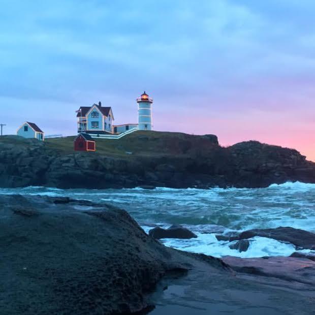 nubble-lighthouse-keeper-cape-neddick-light-york-maine-blog-coastal-new-england-travel-portsmouth-new-hampshire-nh-blog-seacoast-lately.jpg5.jpg