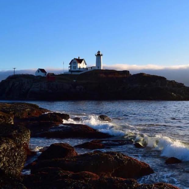 nubble-lighthouse-keeper-cape-neddick-light-york-maine-blog-coastal-new-england-travel-portsmouth-new-hampshire-nh-blog-seacoast-lately.jpg4.jpg