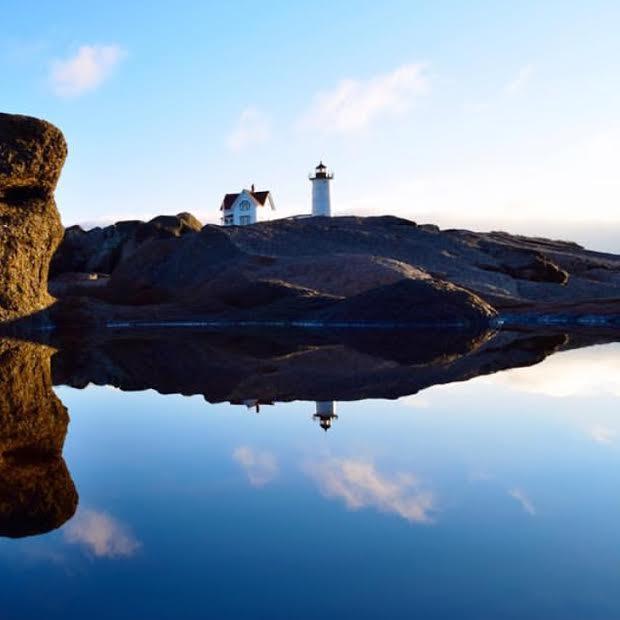 nubble-lighthouse-keeper-cape-neddick-light-york-maine-blog-coastal-new-england-travel-portsmouth-new-hampshire-nh-blog-seacoast-lately.jpg6.jpg