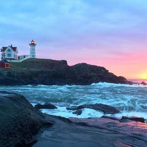 nubble-lighthouse-keeper-cape-neddick-light-york-maine-blog-coastal-new-england-travel-portsmouth-new-hampshire-nh-blog-seacoast-lately.jpg7.jpg