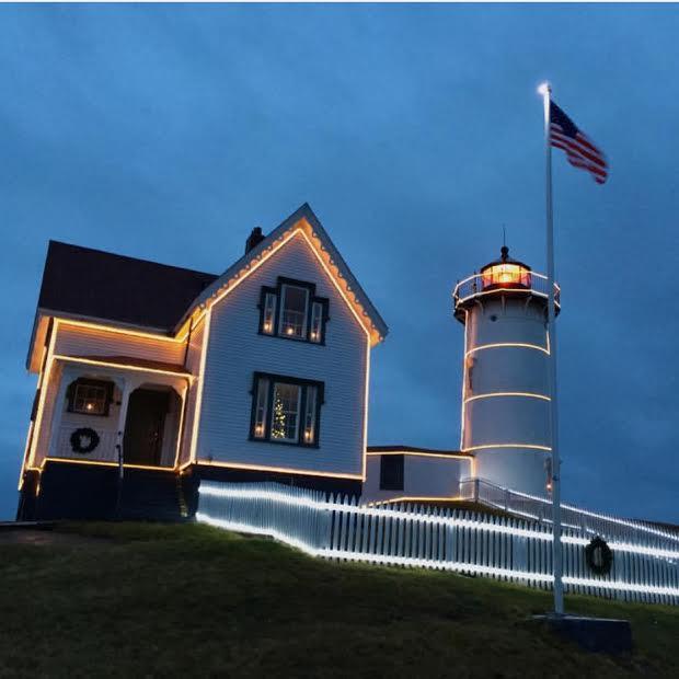 nubble-lighthouse-keeper-cape-neddick-light-york-maine-blog-coastal-new-england-travel-portsmouth-new-hampshire-nh-blog-seacoast-lately.jpg23.jpg