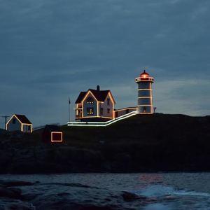 nubble-lighthouse-keeper-cape-neddick-light-york-maine-blog-coastal-new-england-travel-portsmouth-new-hampshire-nh-blog-seacoast-lately.jpg24.jpg