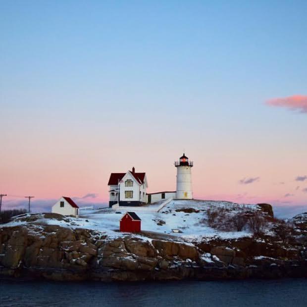 nubble-lighthouse-keeper-cape-neddick-light-york-maine-blog-coastal-new-england-travel-portsmouth-new-hampshire-nh-blog-seacoast-lately.jpg8.jpg