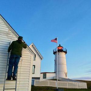 nubble-lighthouse-keeper-cape-neddick-light-york-maine-blog-coastal-new-england-travel-portsmouth-new-hampshire-nh-blog-seacoast-lately.jpg11.jpg