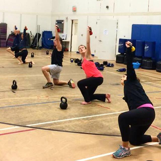lizfit-liz-forkel-portsmouth-new-hampshire-fitness-workout-studio-seacoast-nh.jpg11.jpg