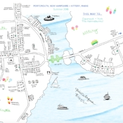 visit-portsmouth-new-hampshire-what-to-do-seacoast-lately-blog.jpg.png