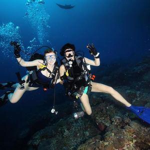 rigs-2-reef-explorers-blue-lattitudes-portsmouth-new-hampshire-blog-seacoast-lately.jpg5.jpg