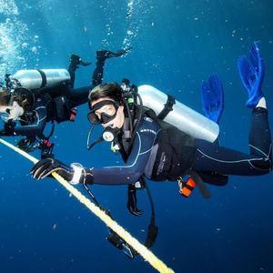 rigs-2-reef-explorers-blue-lattitudes-portsmouth-new-hampshire-blog-seacoast-lately.jpg4.jpg