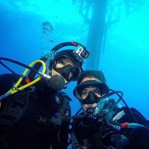 rigs-2-reef-explorers-blue-lattitudes-portsmouth-new-hampshire-blog-seacoast-lately.jpg6.jpg
