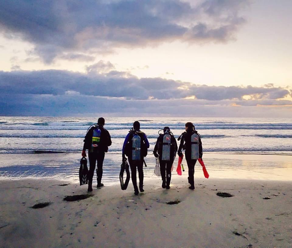 rigs-2-reef-explorers-blue-lattitudes-portsmouth-new-hampshire-blog-seacoast-lately.jpg7.jpg