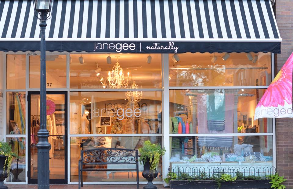 janegee-all-natural-skincare-portsmouth-new-hampshire-shopping-visit-seacoast-lately-blog.jpg6.jpg