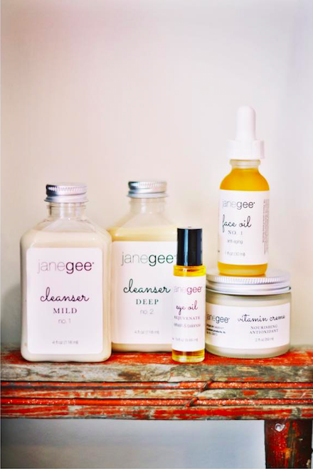 janegee-all-natural-skincare-portsmouth-new-hampshire-shopping-visit-seacoast-lately-blog.jpg21.png