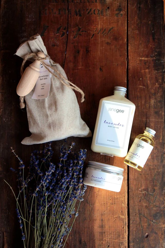 janegee-all-natural-skincare-portsmouth-new-hampshire-shopping-visit-seacoast-lately-blog.jpg23.jpg