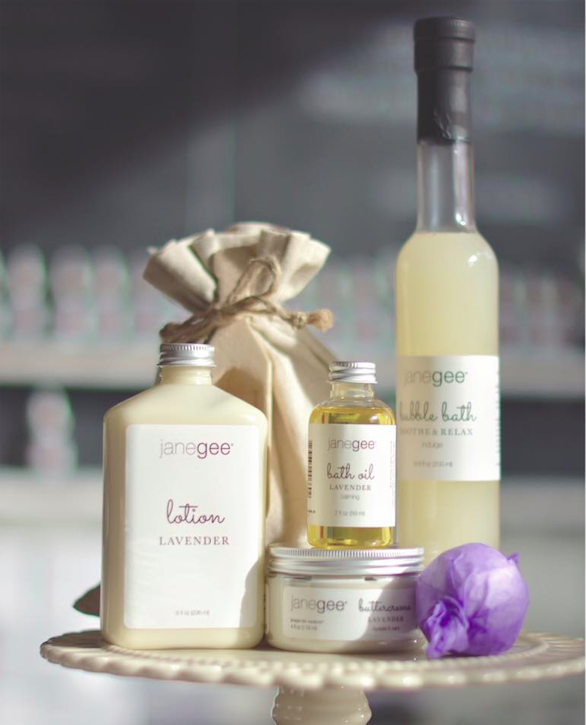 janegee-all-natural-skincare-portsmouth-new-hampshire-shopping-visit-seacoast-lately-blog.jpg24.png
