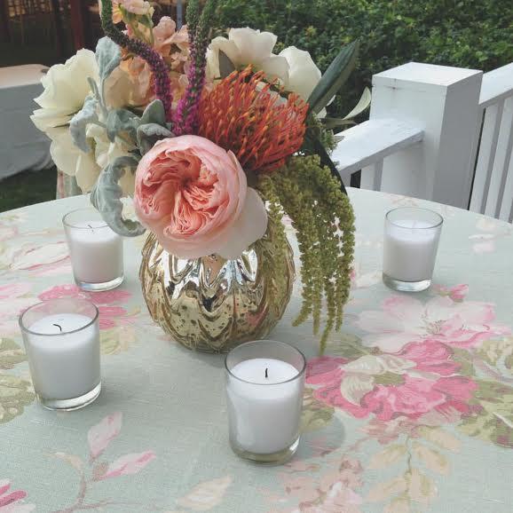 minka-home-flowers-shopping-kennebunkport-maine-portsmouth-new-hampshire-blog-seacoast-lately.jpg1.jpg