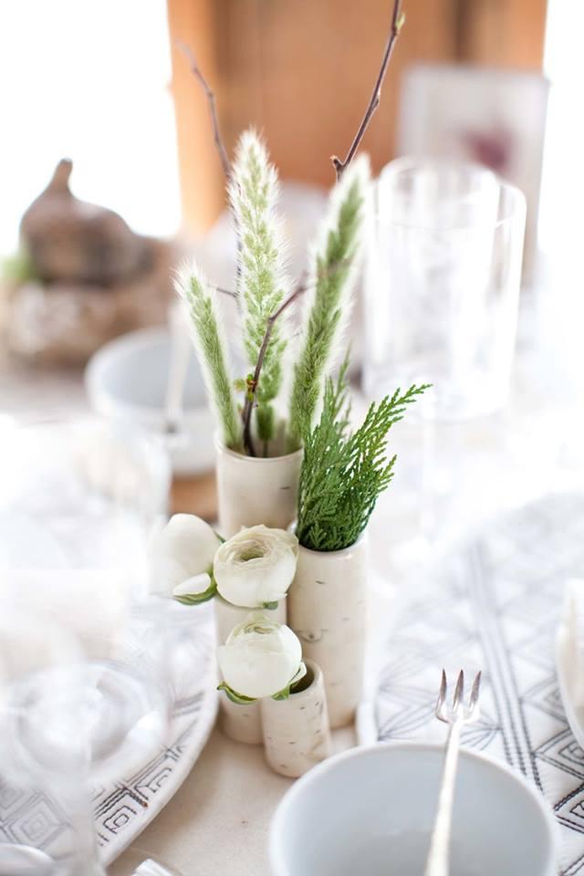 minka-home-flowers-shopping-kennebunkport-maine-portsmouth-new-hampshire-blog-seacoast-lately.jpg