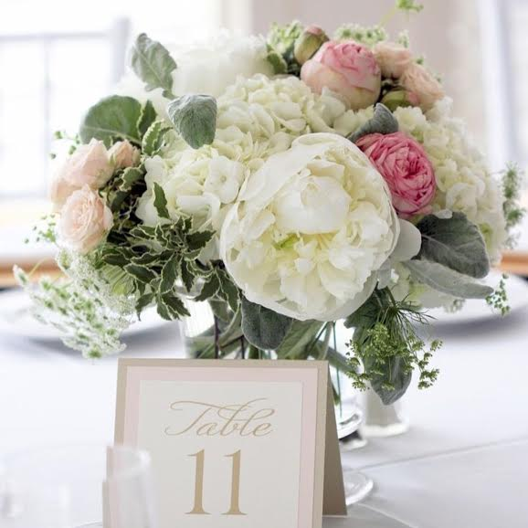 minka-home-flowers-shopping-kennebunkport-maine-portsmouth-new-hampshire-blog-seacoast-lately.jpg3.jpg