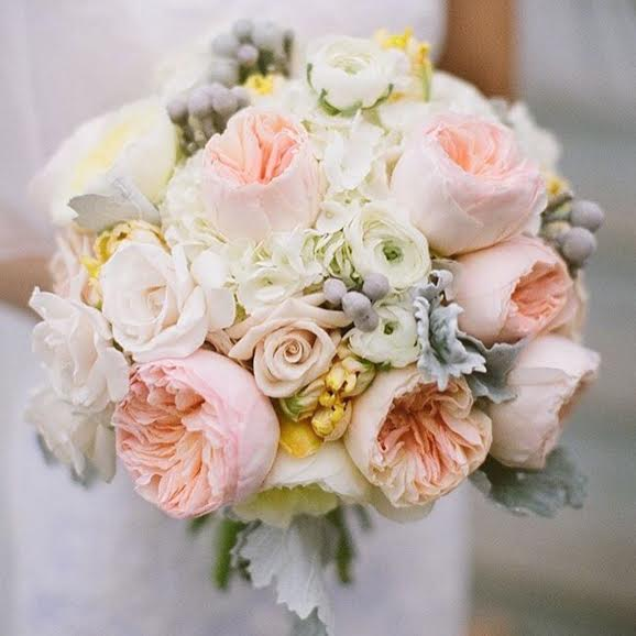 minka-home-flowers-shopping-kennebunkport-maine-portsmouth-new-hampshire-blog-seacoast-lately.jpg6.jpg