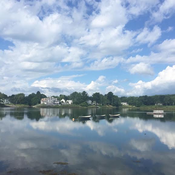 minka-home-shopping-kennebunkport-maine-portsmouth-new-hampshire-blog-seacoast-lately.jpg4.jpg