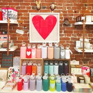 gus-and-ruby-letterpress-best-shopping-portsmouth-new-hampshire-nh-blog-seacoast-lately.jpg18.jpg