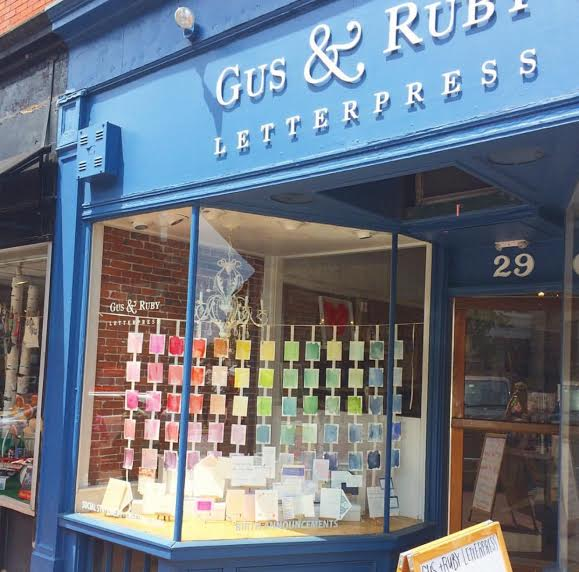 gus-and-ruby-letterpress-best-shopping-portsmouth-new-hampshire-nh-blog-seacoast-lately.jpg15.jpg