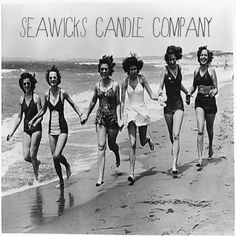 seawicks-candle-company-made-in-maine-portsmouth-new-hampshire-nh-blog-seacoast-lately.jpg4.jpg