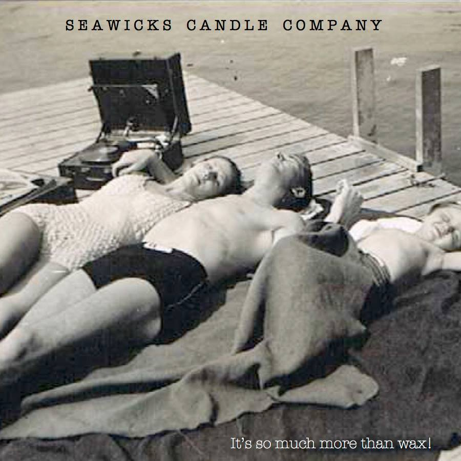 seawicks-candle-company-made-in-maine-portsmouth-new-hampshire-nh-blog-seacoast-lately.jpg8.jpg