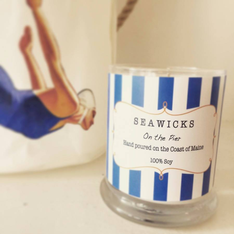 seawicks-candle-company-made-in-maine-portsmouth-new-hampshire-nh-blog-seacoast-lately.jpg17.jpg