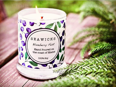 seawicks-candle-company-made-in-maine-portsmouth-new-hampshire-nh-blog-seacoast-lately.jpg20.png