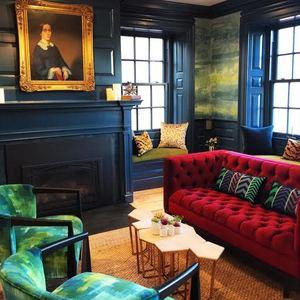 salem-massachusetts-travel-guide-what-to-do-the-merchant-lark-hotels-northshore-portsmouth-new-hampshire-blog-seacoast-lately.jpg16.jpg