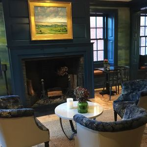 salem-massachusetts-travel-guide-what-to-do-the-merchant-lark-hotels-northshore-portsmouth-new-hampshire-blog-seacoast-lately.jpg18.jpg