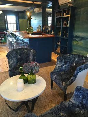 salem-massachusetts-travel-guide-what-to-do-the-merchant-lark-hotels-northshore-portsmouth-new-hampshire-blog-seacoast-lately.jpg17.jpg