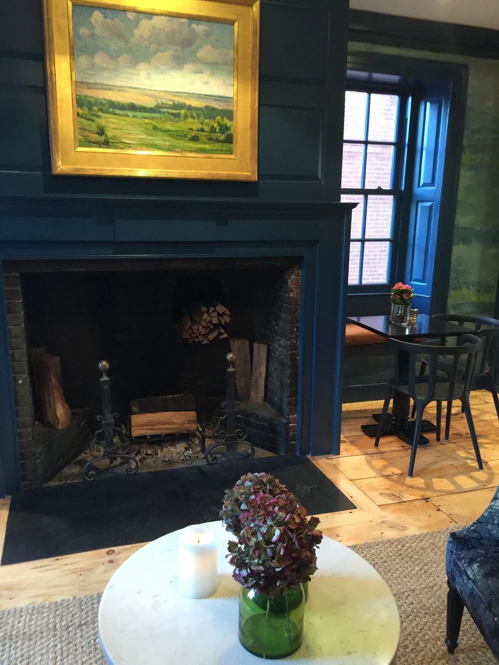 salem-massachusetts-travel-guide-what-to-do-the-merchant-lark-hotels-northshore-portsmouth-new-hampshire-blog-seacoast-lately.jpg21.jpg