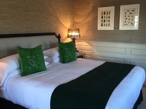 salem-massachusetts-travel-guide-what-to-do-the-merchant-lark-hotels-northshore-portsmouth-new-hampshire-blog-seacoast-lately.jpg36.jpg