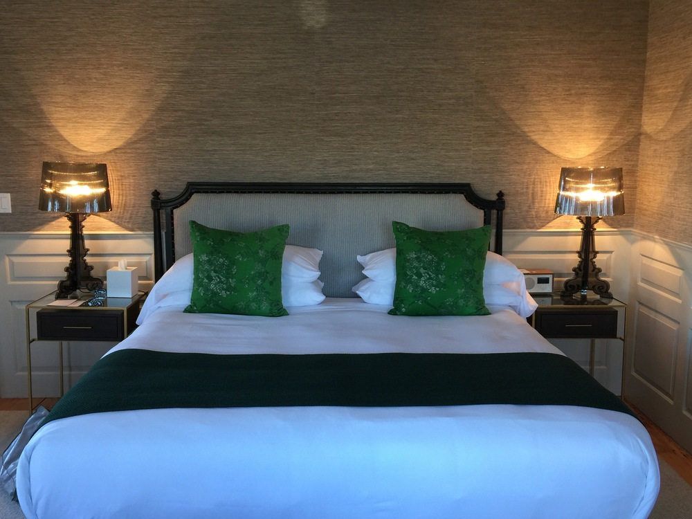 salem-massachusetts-travel-guide-what-to-do-the-merchant-lark-hotels-northshore-portsmouth-new-hampshire-blog-seacoast-lately.jpg37.jpg