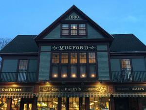 salem-massachusetts-travel-guide-what-to-do-the-merchant-lark-hotels-northshore-portsmouth-new-hampshire-blog-seacoast-lately.jpg31.jpg