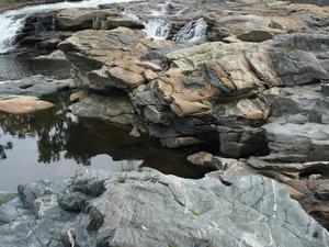 western-massachusetts-travel-guide-visit-MA-mass-moca-portsmouth-new-hampshire-blog-seacoast-lately.jpg23.JPG
