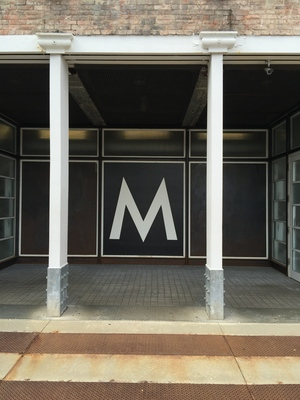western-massachusetts-travel-guide-visit-MA-mass-moca-portsmouth-new-hampshire-blog-seacoast-lately.jpg31.jpg