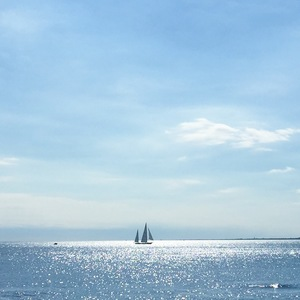 rhode-island-new-england-travel-portsmouth-new-hampshire-nh-blog-seacoast-lately.jpg