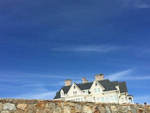 rhode-island-new-england-travel-portsmouth-new-hampshire-nh-blog-seacoast-lately.jpg1.jpg
