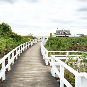 rhode-island-new-england-travel-portsmouth-new-hampshire-nh-blog-seacoast-lately.jpg9.jpg