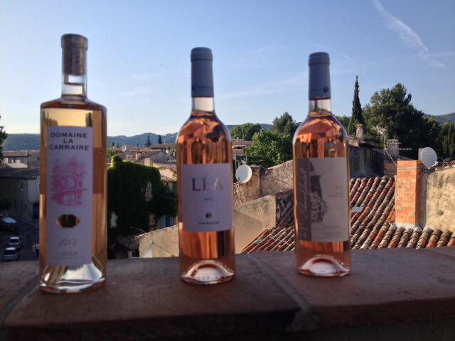 the-provence-wine-zine-modern-trobadors-portsmouth-new-hampshire-nh-blog-seacoast-lately.jpg