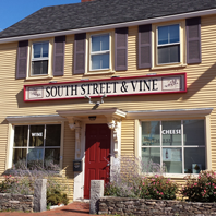south-street-and-vine-wine-shop-portsmouth-new-hampshire-nh-blog-seacoast-lately.jpg2.png