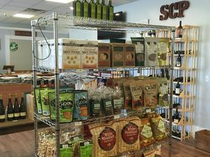 spruce-creek-provisions-kittery-maine-portsmouth-new-hampshire-blog-seacoast-lately.jpg12.jpg