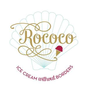 rococo-ice-cream-kennebunkport-maine-blog-best-restaurants-portsmouth-new-hampshire-nh-blog-seacoast-lately.jpg13.jpg