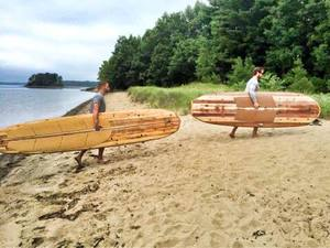 tidal-roots-wooden-stand-up-paddle-boards-SUP-made-in-maine-portsmouth-new-hampshire-nh-blog-seacoast-lately.jpg14.jpg