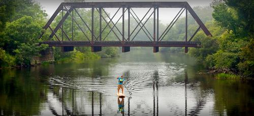 tidal-roots-wooden-stand-up-paddle-boards-SUP-made-in-maine-portsmouth-new-hampshire-nh-blog-seacoast-lately.jpg17.jpg