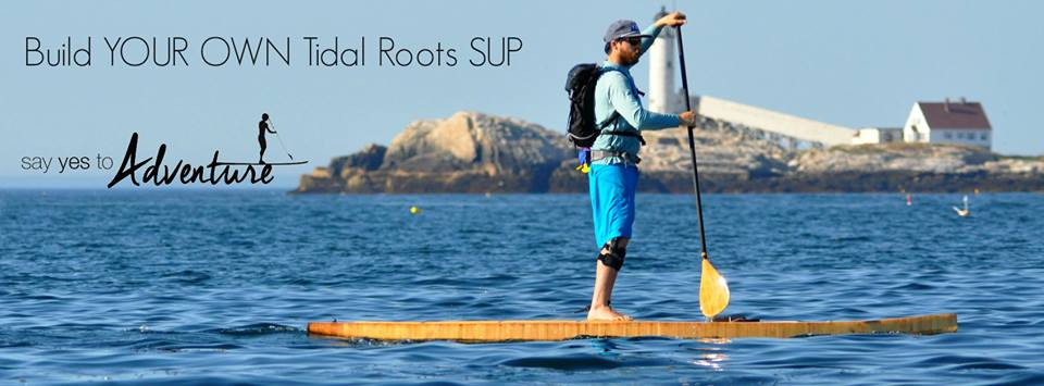 tidal-roots-wooden-stand-up-paddle-boards-SUP-made-in-maine-portsmouth-new-hampshire-nh-blog-seacoast-lately.jpg3.jpg